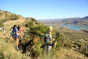 Trail Las Palomas 2017 (62)