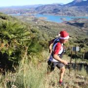 Trail Las Palomas 2017 (63)
