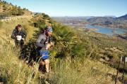 Trail Las Palomas 2017 (64)