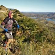 Trail Las Palomas 2017 (66)