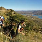 Trail Las Palomas 2017 (67)