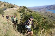 Trail Las Palomas 2017 (68)
