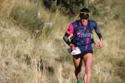 Trail Las Palomas 2017 (69)