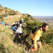 Trail Las Palomas 2017 (7)