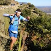 Trail Las Palomas 2017 (70)