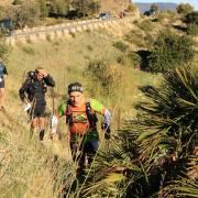 Trail Las Palomas 2017 (71)
