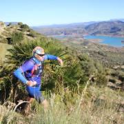 Trail Las Palomas 2017 (72)