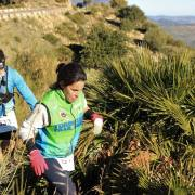Trail Las Palomas 2017 (73)