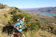 Trail Las Palomas 2017 (74)