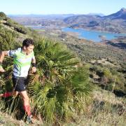 Trail Las Palomas 2017 (76)