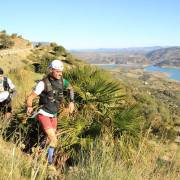 Trail Las Palomas 2017 (77)