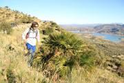 Trail Las Palomas 2017 (78)