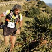 Trail Las Palomas 2017 (79)
