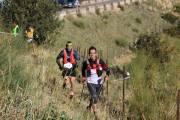 Trail Las Palomas 2017 (8)
