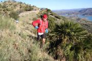 Trail Las Palomas 2017 (82)