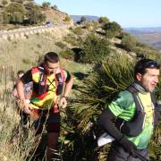 Trail Las Palomas 2017 (83)