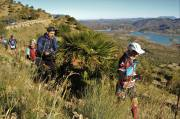 Trail Las Palomas 2017 (84)