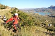 Trail Las Palomas 2017 (85)