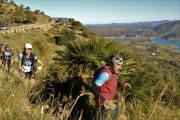 Trail Las Palomas 2017 (86)