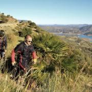 Trail Las Palomas 2017 (87)