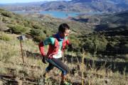 Trail Las Palomas 2017 (88)