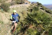 Trail Las Palomas 2017 (9)