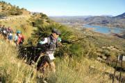Trail Las Palomas 2017 (90)