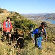 Trail Las Palomas 2017 (91)