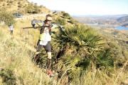 Trail Las Palomas 2017 (92)