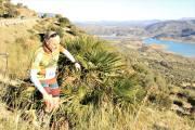 Trail Las Palomas 2017 (93)