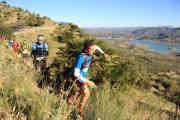 Trail Las Palomas 2017 (94)