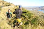 Trail Las Palomas 2017 (95)