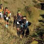 Trail Las Palomas 2017 (97)