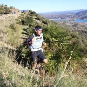 Trail Las Palomas 2017 (98)