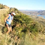 Trail Las Palomas 2017 (99)
