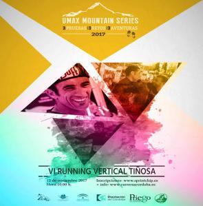 Vertical Pico Tiñosa 2017 (79)