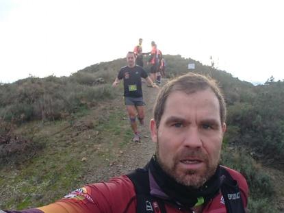 alpargata trail senderos 6