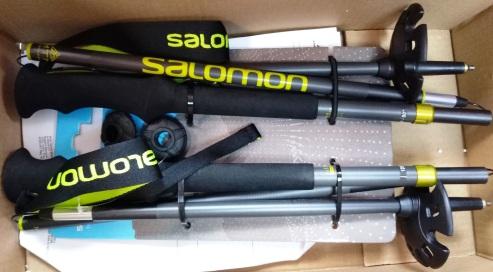 Bastones Mtn Salomon (1)