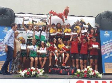 campeones-espac3b1a-selecciones-cat-fem