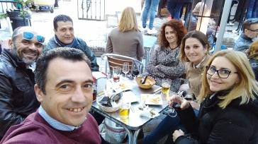 Media Maraton Sevilla 2018 (11)