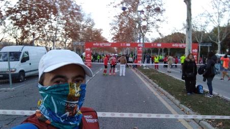 Media Maraton Sevilla 2018 (16)