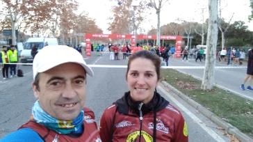 Media Maraton Sevilla 2018 (18)