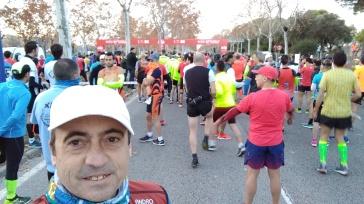 Media Maraton Sevilla 2018 (19)