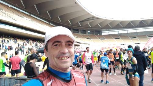 Media Maraton Sevilla 2018 (20)