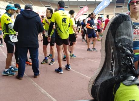 Media Maraton Sevilla 2018 (21)