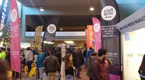 Media Maraton Sevilla 2018 TRA (1)