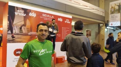 Media Maraton Sevilla 2018 TRA (2)