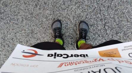 Media Maraton Sevilla 2018 TRA (8)