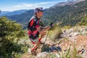 Pinsapo trail 2017 (3)