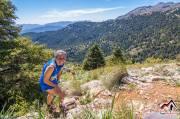 Pinsapo trail 2017 (4)